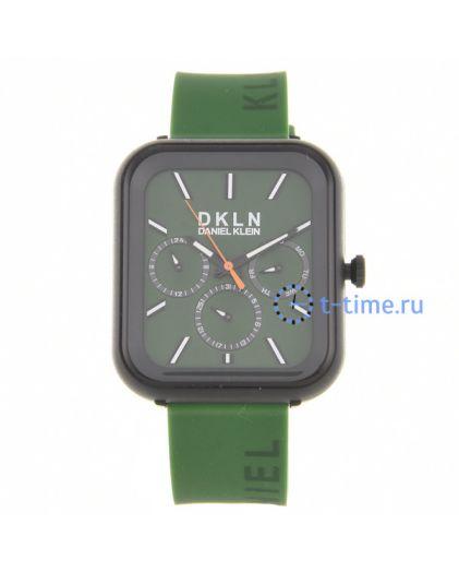 DANIEL KLEIN DK12648-6