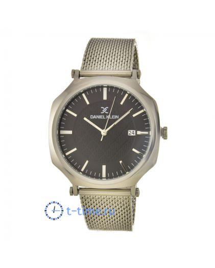 DANIEL KLEIN DK12748-2 наручные часы