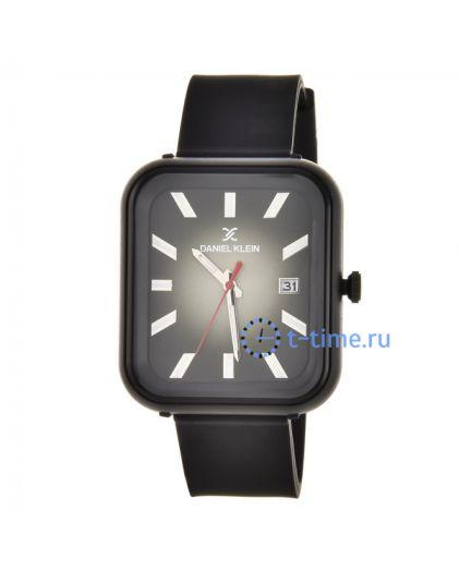 DANIEL KLEIN DK12717-2 наручные часы
