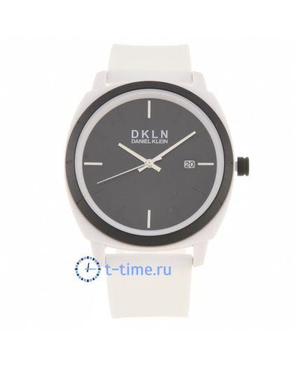 DANIEL KLEIN DK12650-2