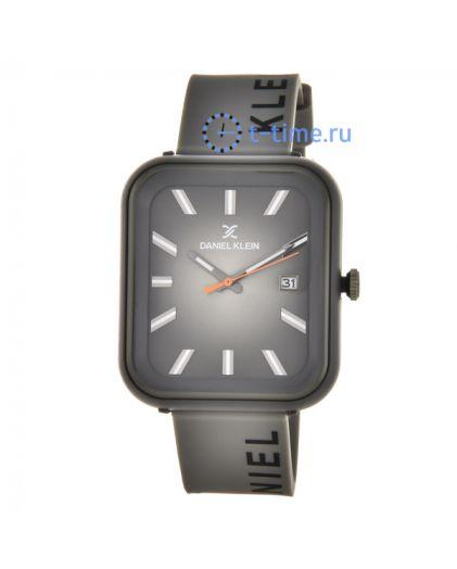 DANIEL KLEIN DK12717-4 наручные часы