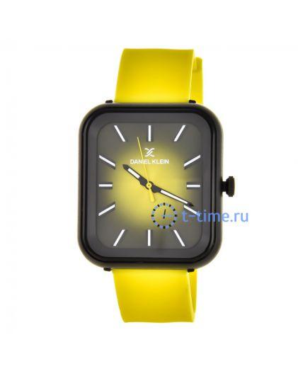 DANIEL KLEIN DK12717-7 наручные часы