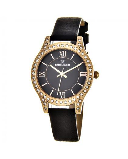 DANIEL KLEIN DK12750-7 наручные часы