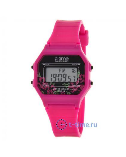 DANIEL KLEIN DK9.12270-3 наручные часы