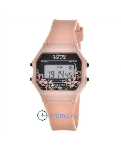 DANIEL KLEIN DK9.12270-4 наручные часы