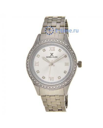 DANIEL KLEIN DK12699-1 наручные часы