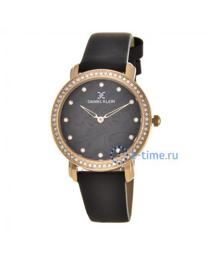 DANIEL KLEIN DK12731-5 наручные часы