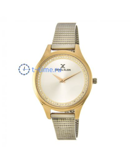 DANIEL KLEIN DK12701-3 наручные часы