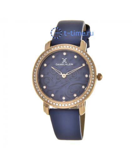 DANIEL KLEIN DK12731-6 наручные часы