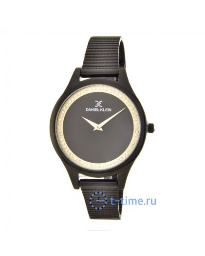 DANIEL KLEIN DK12701-5 наручные часы