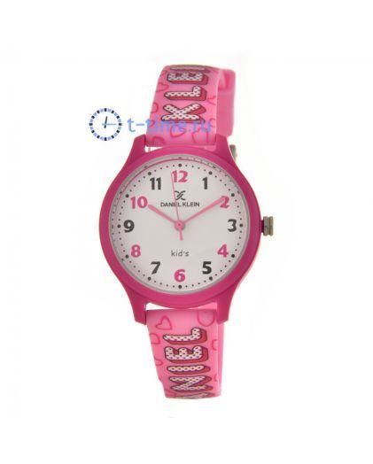 DANIEL KLEIN DK12764-1 наручные часы