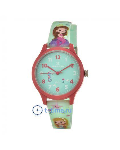 DANIEL KLEIN DK12764-2 наручные часы