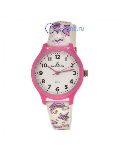 DANIEL KLEIN DK12764-4 наручные часы