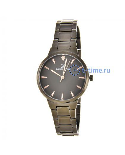 DANIEL KLEIN DK12702-6 наручные часы
