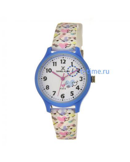 DANIEL KLEIN DK12764-7 наручные часы