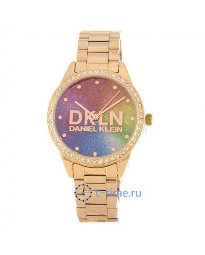 DANIEL KLEIN DK12565-2