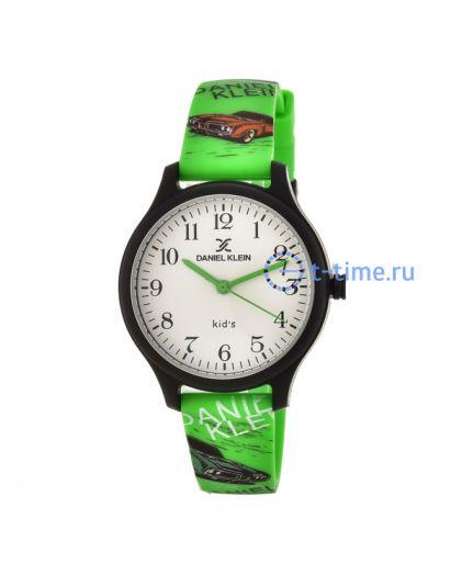 DANIEL KLEIN DK12765-1 наручные часы