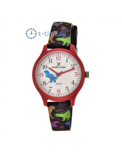 DANIEL KLEIN DK12765-3 наручные часы