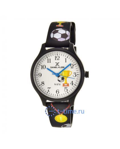 DANIEL KLEIN DK12765-4 наручные часы