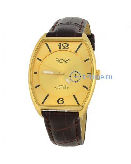 OMAX SC7677QQ71