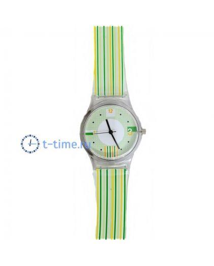 Часы PERFECT 1805-10 MW