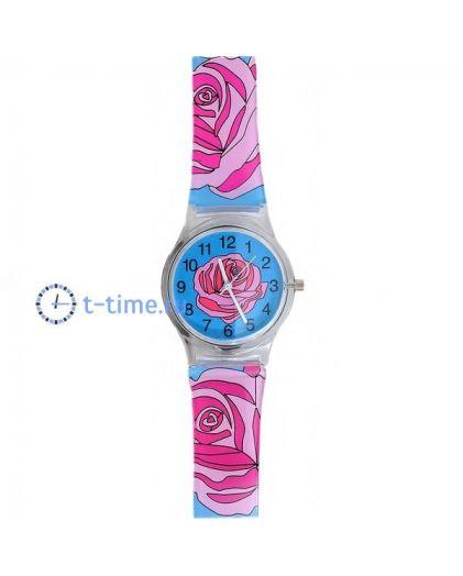 Часы PERFECT 1805-2 MW