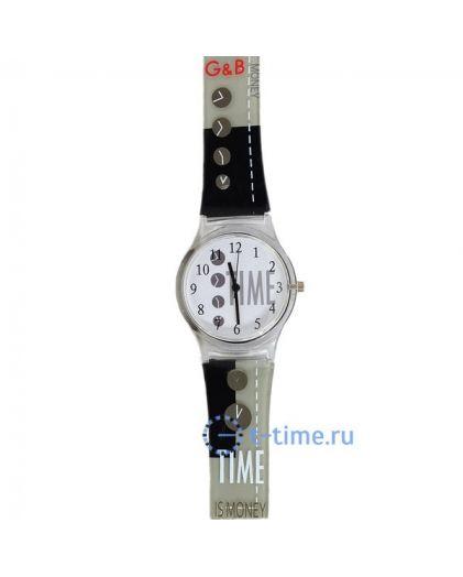Часы PERFECT 1805-5 MW