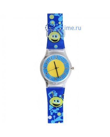 Часы PERFECT 1805-1 MW