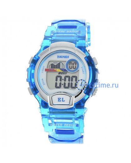 Skmei 1450 blue