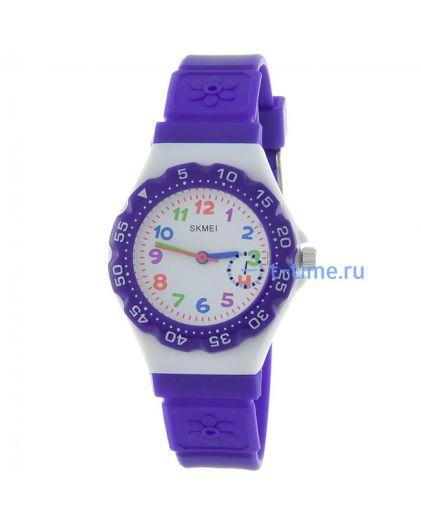 Skmei 1483 purple