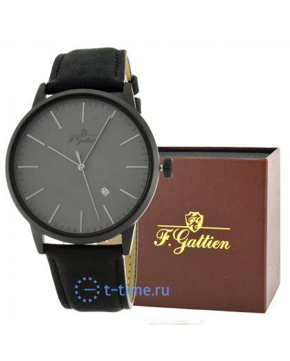 F.GATTIEN 8616-913ч