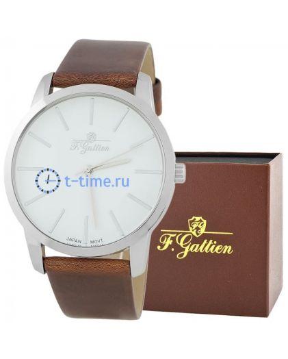 F.GATTIEN 9905 корп-хр,циф-бел,рем кор