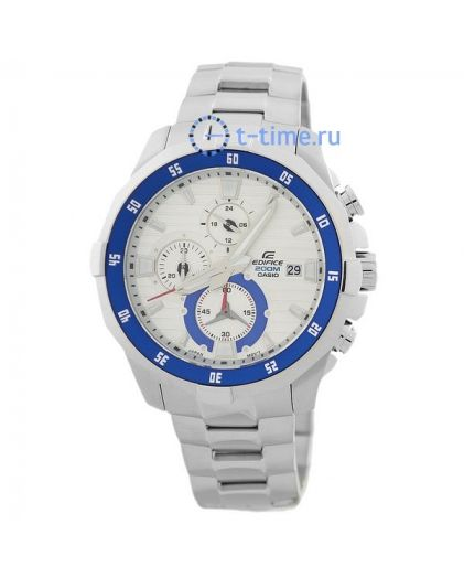 Часы CASIO Edifice EFM-502D-7A