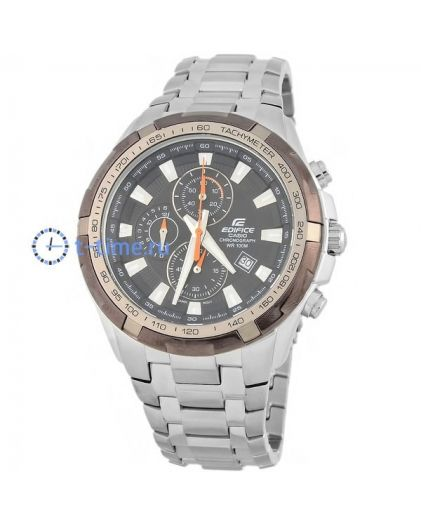 Часы CASIO Edifice EF-539D-1A9