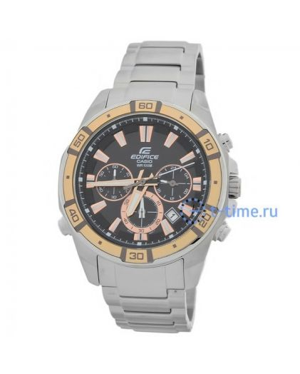 Часы CASIO Edifice EFR-534D-1A9