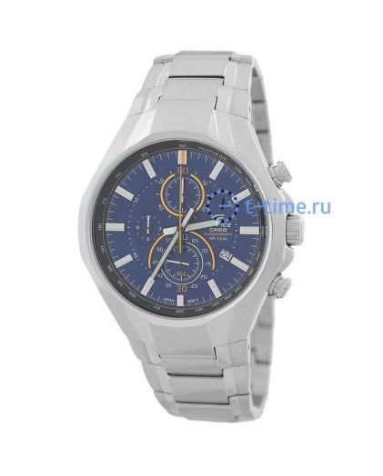 Часы CASIO Edifice EFR-522D-2A