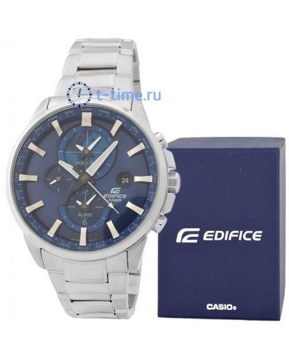 CASIO ETD-310D-2A
