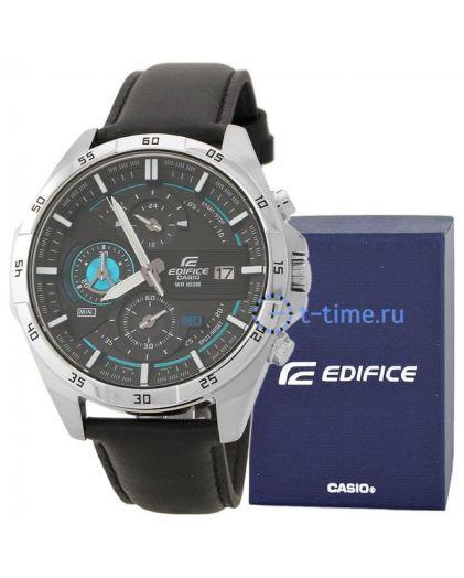 CASIO EFR-556L-1A
