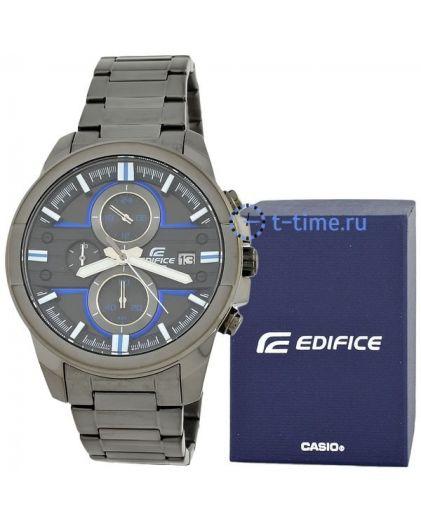 CASIO EFR-543BK-1A2