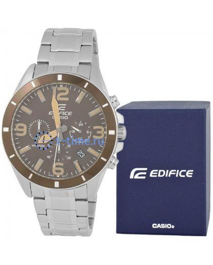 CASIO EFR-553D-5B