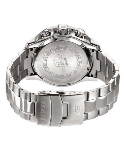Часы CASIO Edifice EFM-502D-7A
