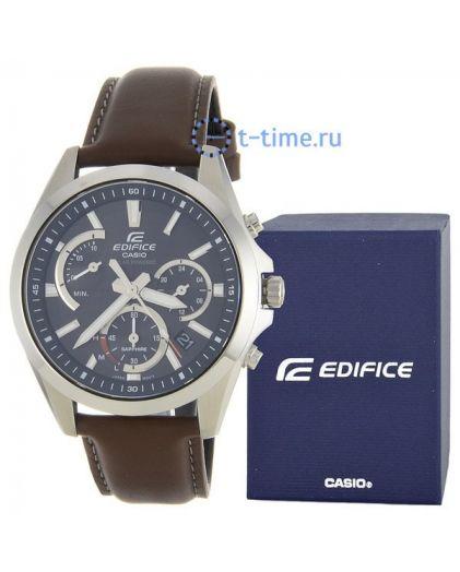 CASIO EFS-S530L-5A