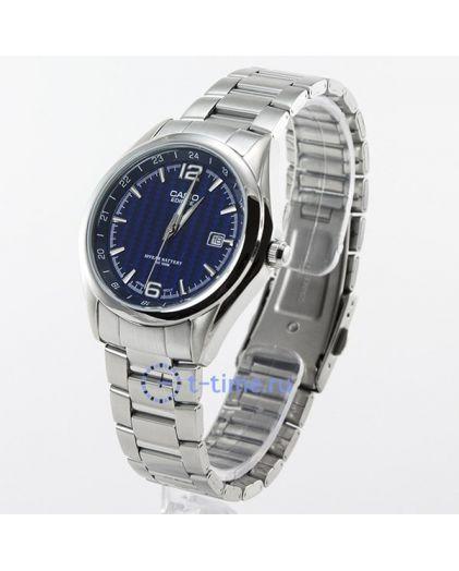 Часы CASIO Edifice EF-121D-2A