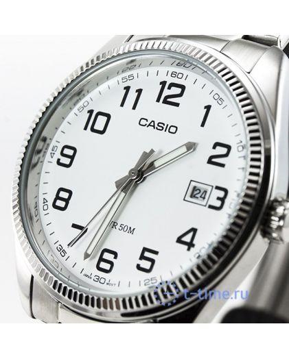 CASIO MTP-1302D-7B