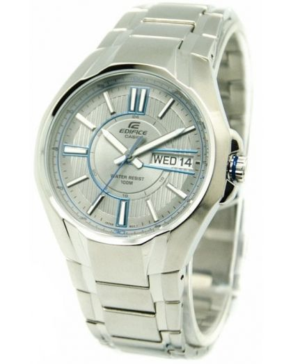 Часы CASIO Edifice EF-133D-7A