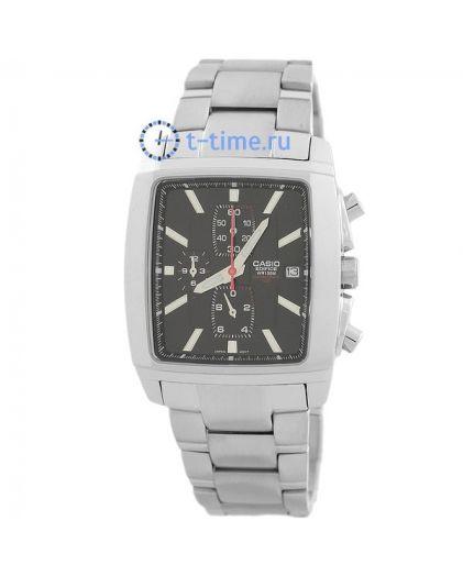 Часы CASIO Edifice EF-509D-1A