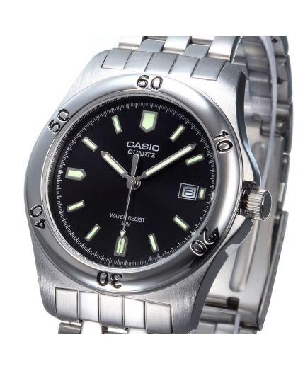CASIO MTP-1213A-1A