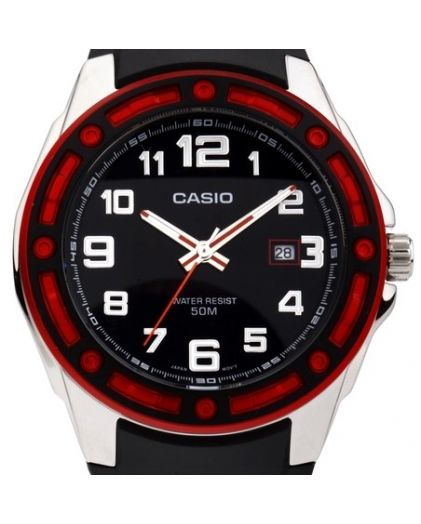 CASIO MTP-1347-1A