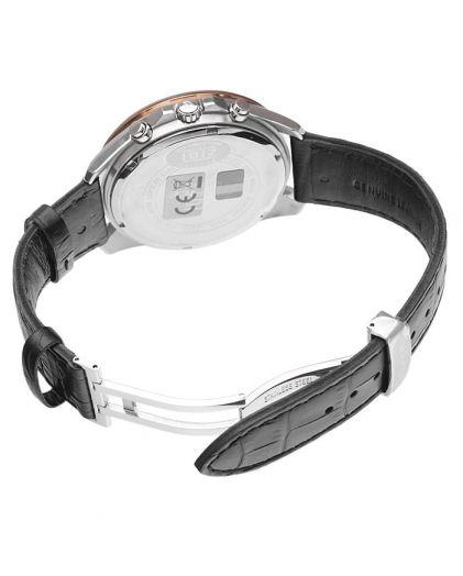 Часы CASIO Edifice EFR-512L-1A