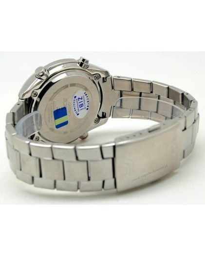 Часы CASIO Edifice ERA-100D-1A4